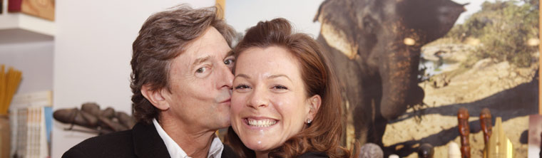 kissing_for_conservation