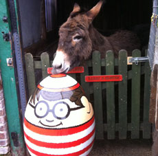 wally_donkey